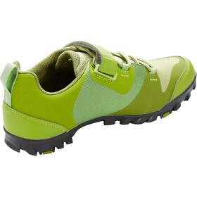VAUDE TVL Pavei Chaussures Homme, green pepper